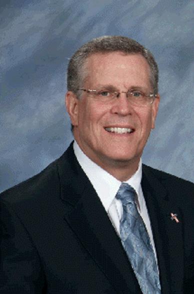 Gary A. Juhl, CFP®