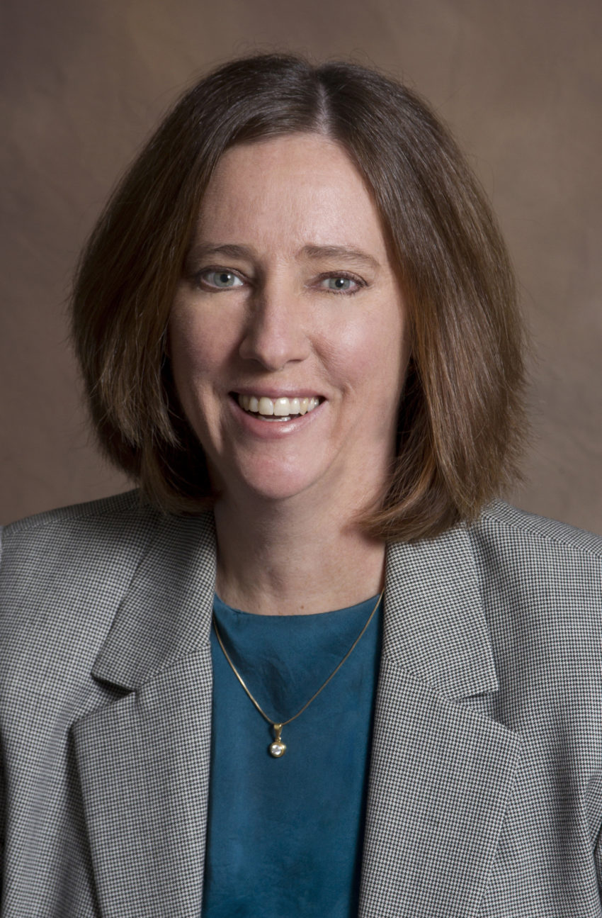 Gretchen Kroesch