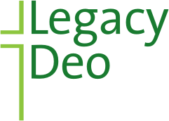Legacy Deo